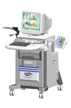 肛肠病综合治疗仪